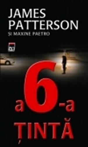 A 6-A TINTA