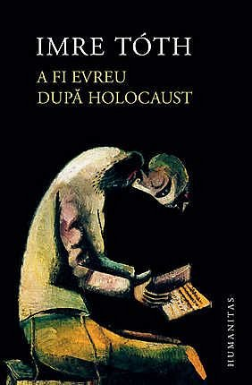 A FI EVREU DUPA HOLOCAUST