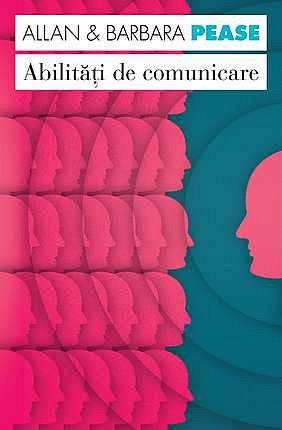 ABILITATI DE COMUNICARE. ED. II