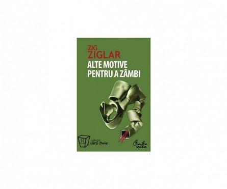 ALTE MOTIVE PENTRU A ZAMBI