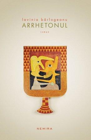 ARHETONUL