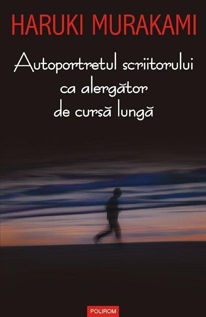 AUTOPORTRETUL SCRIITORULUI CA ALERGATOR