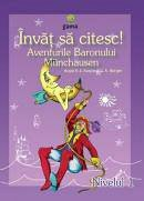 AVENTURILE BARONULUI MUNCHAUSEN/ ISCG.I