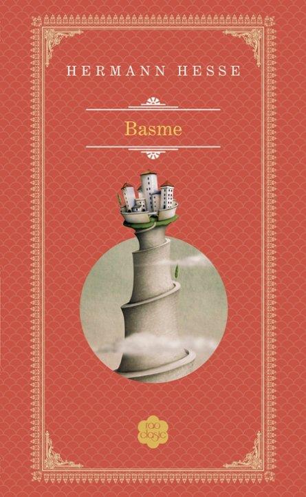 BASME RAO CLASIC