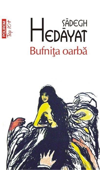 BUFNITA OARBA TOP 10