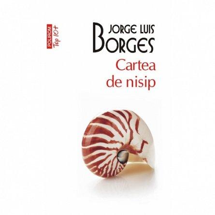 CARTEA DE NISIP Top 10 - reprint