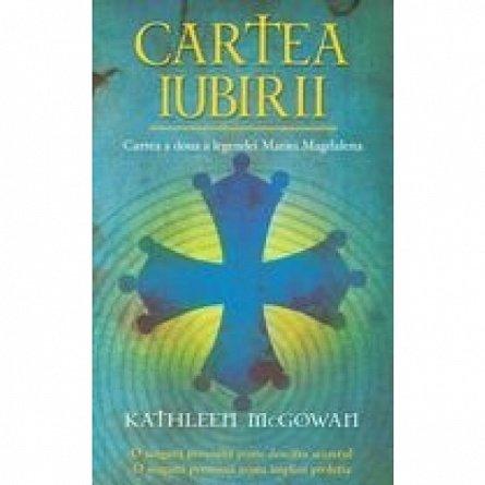 CARTEA IUBIRII