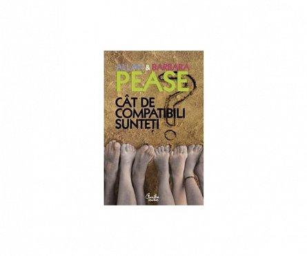 CAT DE COMPATIBILI SUNTETI