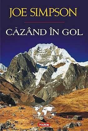 CAZAND IN GOL