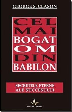 CEL MAI BOGAT OM DIN BABILON