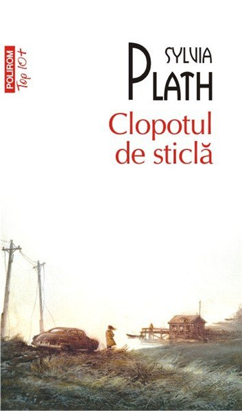 CLOPOTUL DE STICLA TOP 10