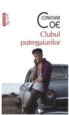 CLUBUL PUTREGAIURILOR TOP 10