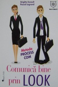 COMUNICA BINE PRIN LOOK