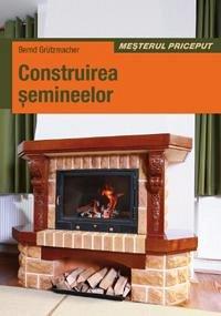 CONSTRUIREA SEMINEELOR