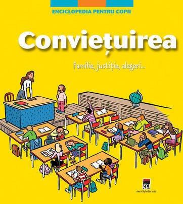 CONVIETUIREA-EPT