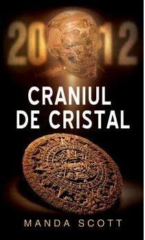 CRANIUL DE CRISTAL