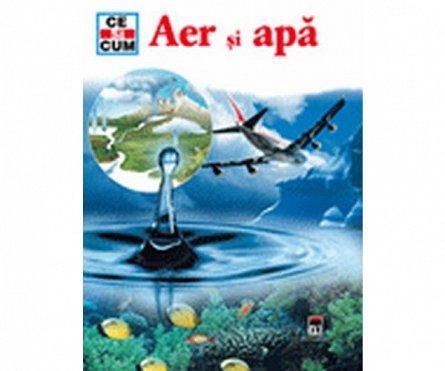 CSC- AER SI APA