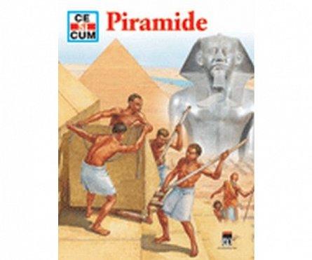 CSC- PIRAMIDE