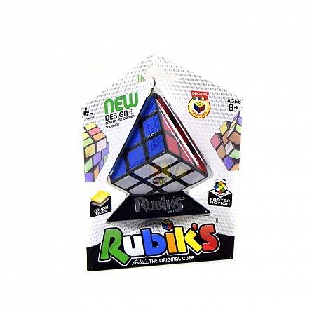 Cub Rubik 3x3x3,piramidala