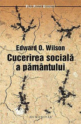CUCERIREA SOCIALA A PAMANTULUI