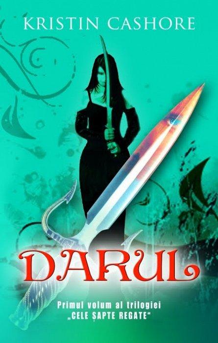 DARUL