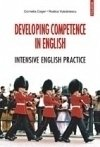 DEVELOPING COMPETENCE IN ENGLISH ED II