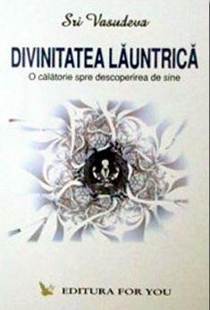 DIVINITATEA LAUNTRICA