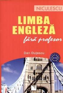 ENGLEZA FARA PROFESOR REEDITARE