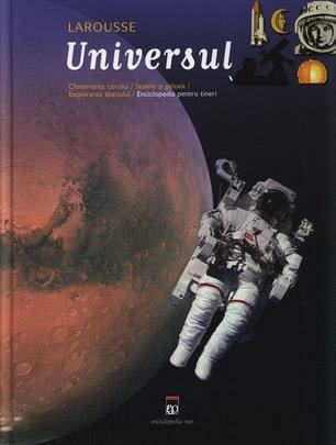 EPT - UNIVERSUL  REEDITARE