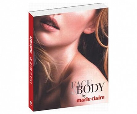 FACE&BODY by Marie Claire