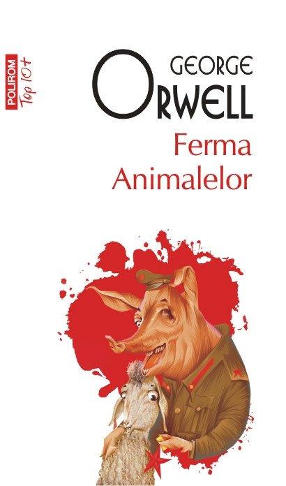 FERMA ANIMALELOR TOP 10