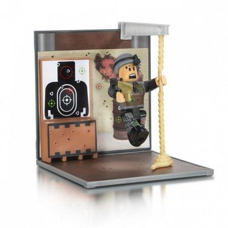 Figurina Roblox,s7,scene din joc,diverse modele