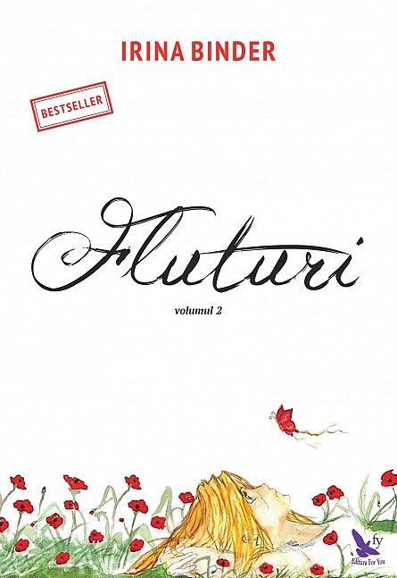 FLUTURI (2 VOLUME)