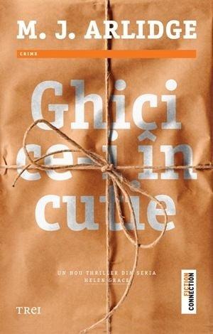 GHICI CE-I IN CUTIE