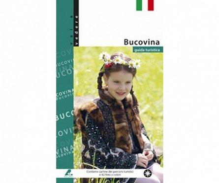 GHID BUCOVINA-ITALIANA