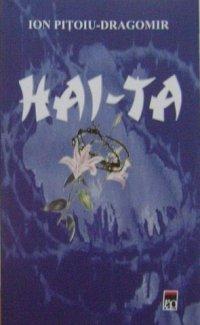 HAI-TA