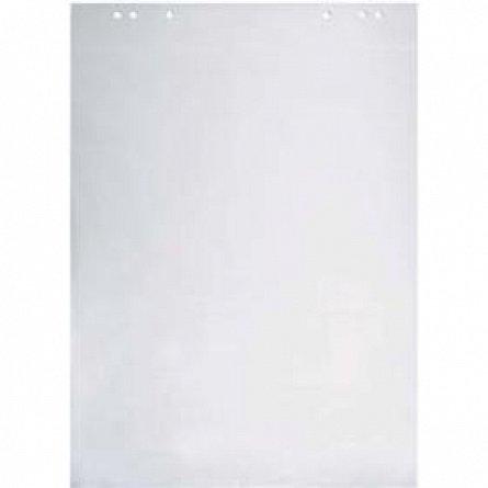Hartie flipchart, 100 x 65 cm , 70 g, matematica, 20 coli, RTC