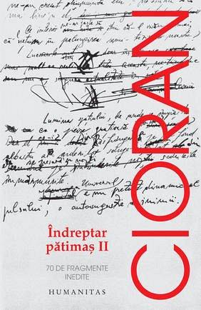 INDREPTAR PATIMAS - VOL. II