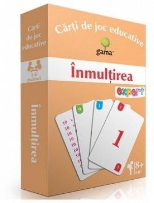 INMULTIREA/ CJED.EXPERT