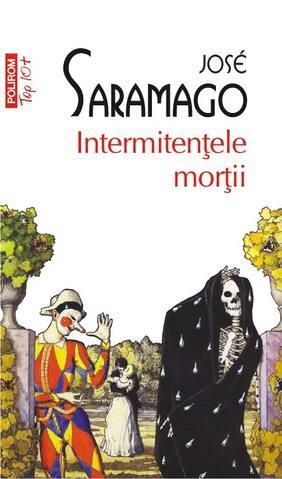 INTERMITENTELE MORTII TOP 10
