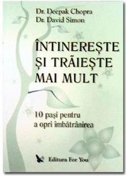 INTINERESTE SI TRAIESTE MAI MULT