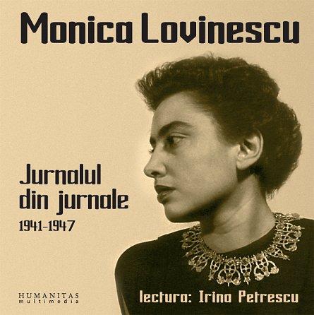JURNALUL DIN JURNALE  CD