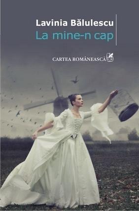 LA MINE-N CAP
