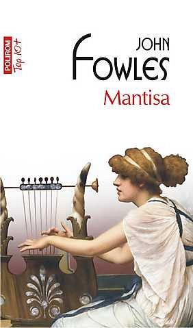 MANTISA TOP 10