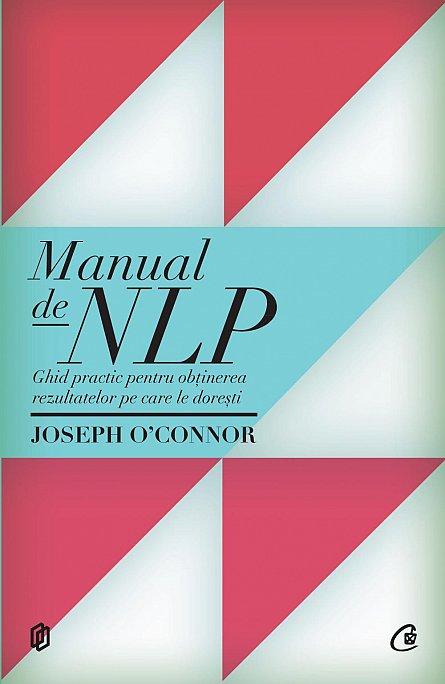 MANUAL DE NLP .REEDITARE