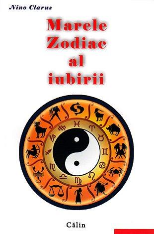 MARELE ZODIAC AL IUBIRII, EDITIA A-II-A