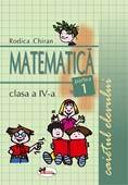 MATEMATICA - CAIET SEM. 1  CHIRAN   IV