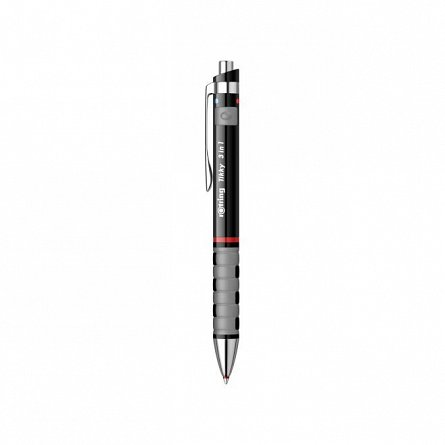 Multipen Tikky 3in1, 0.5 mm, Black