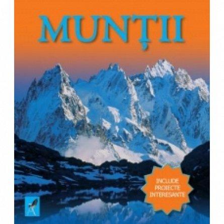MUNTII
