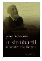 N.STEINHARDT SI PARADOXURILE LIBERTATII